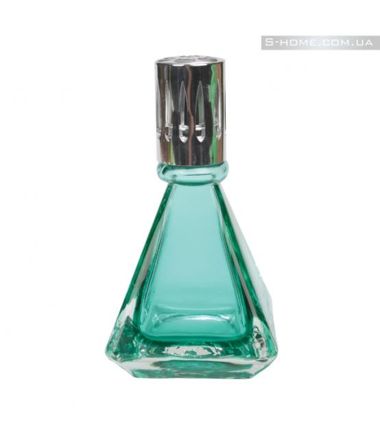 Масляная аромалампа Greenleaf Aquamarine