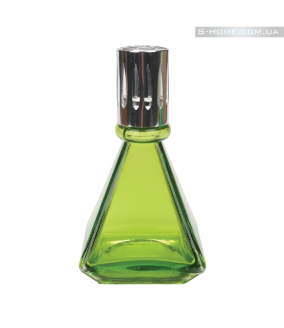 Масляная аромалампа Greenleaf Peridot