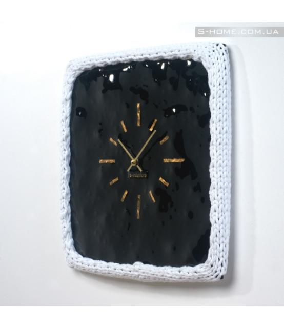 Настенные часы S-Interiors Maglieria
