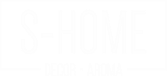 S-HOME.COM.UA - Інтернет магазин декору